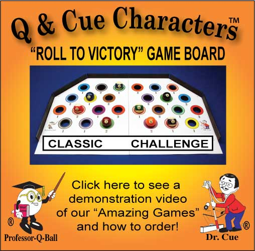 Site_Game Board Banner